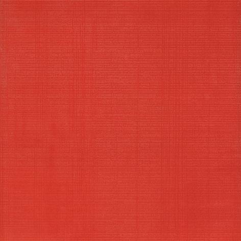 Dlažba Via Veneto Rosso 33,3×33,3 (1)