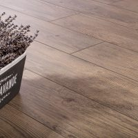 Dlažby dekoru dřeva Cortone od výrobce Cerrad