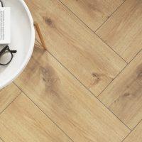 Dlažby dekoru dřeva výrobce Cersanit