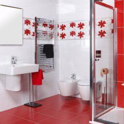 Koupelna Fresh