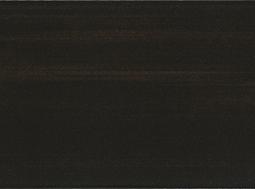 Obklad Fres Black 20x50