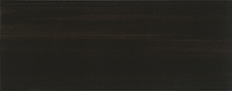 Obklad Fres Black 20×50