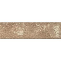 Obkladový Pásek Scandiano Ochra 6,5x24,5