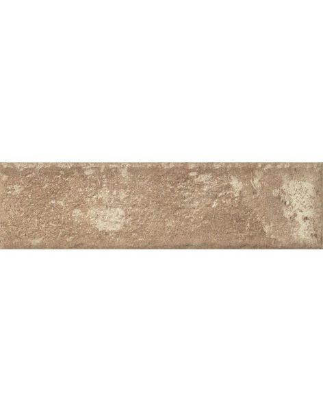 Obkladový Pásek Scandiano Ochra 6,5×24,5