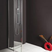 Sprchové kouty Polysan