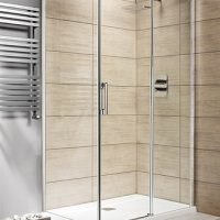 Sprchový kout Espera