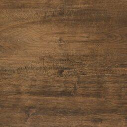 Treverkhome20 Quercia 40x120