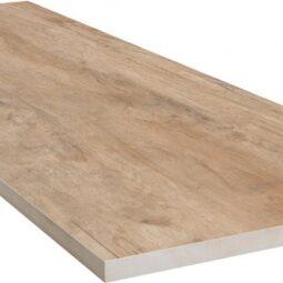 Wood Beige 30x120,8x2