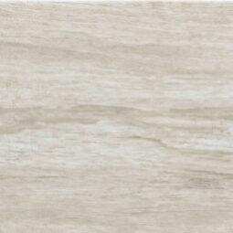 Wood Bianco 30x120,8x2