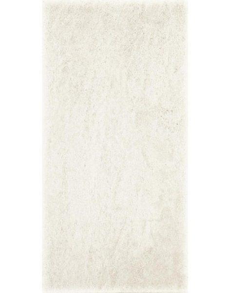 Emilly Bianco 30×60