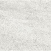 Emilly Grys 30×60