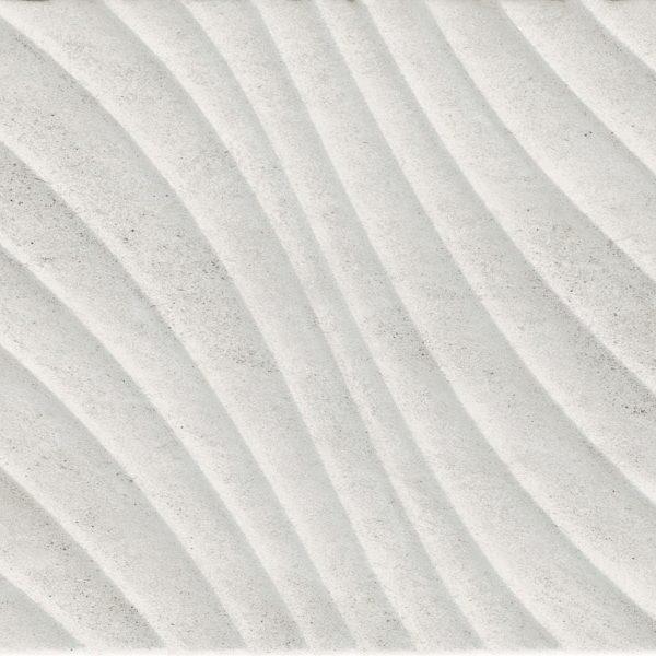 Emilly Grys Struktura 30×60