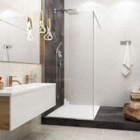 Emilly koupelna 2