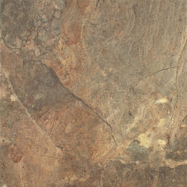 Rustyk Brown 42×42