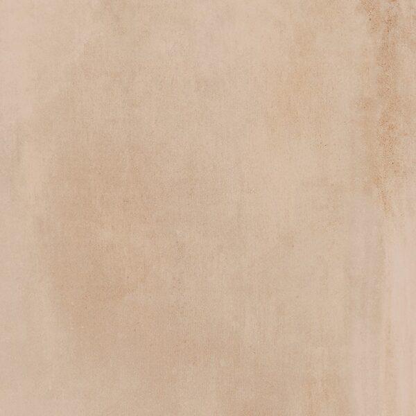 Arlequini GPTU 601 Cotto Lappato 59,3×59,3