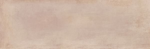Arlequini PS903 Beige 29×89