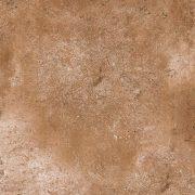 Corvete Červená 33×33