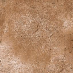 Corvete Červená 33x33