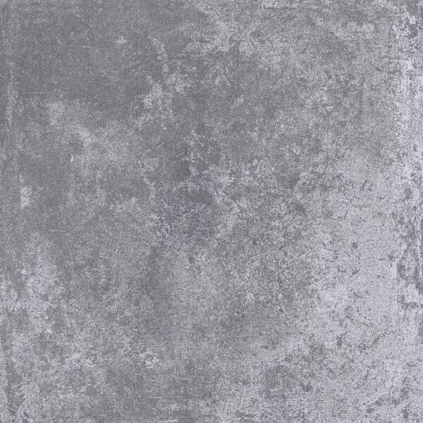 Corvete Grafit 33×33