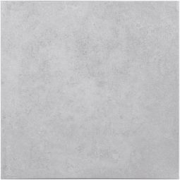 Corvete Grey 33x33