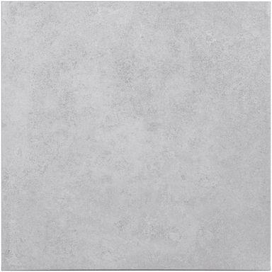 Corvete Grey 33×33