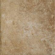 Dlažba Scandiano Klinker Rosso 30×30