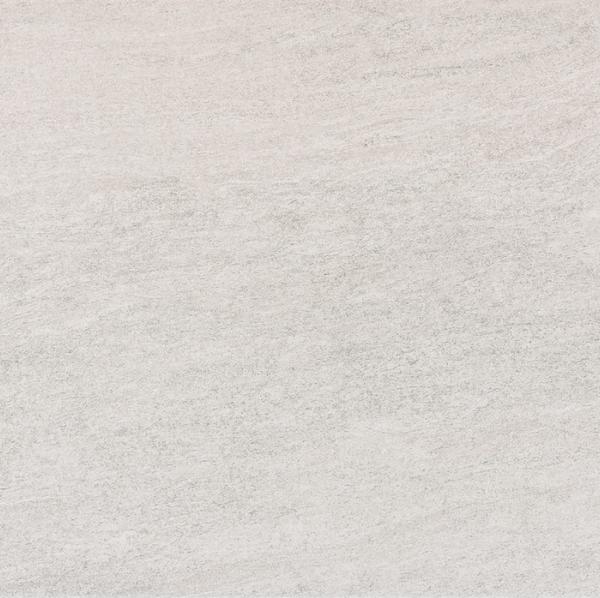 Mantova Bianco 30×60