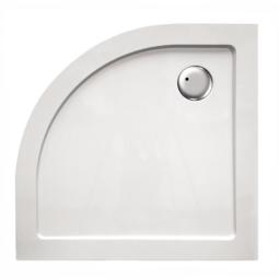 Sprchová-vanička-Arttec