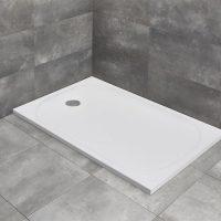 Sprchová vanička Radaway