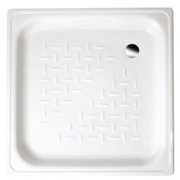 Sprchová vanička smaltovaná