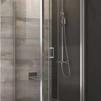 Sprchové dveře Ravak