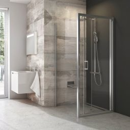 Sprchové dveře Ravak BLDZ2
