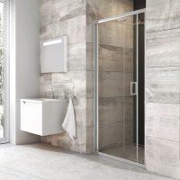 Sprchové dveře Ravak Blix