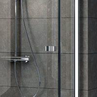 Sprchový kout Ravak