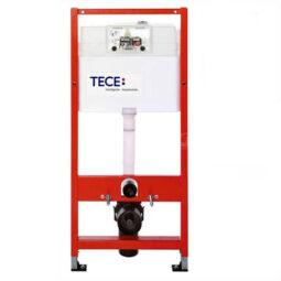 TECE modul