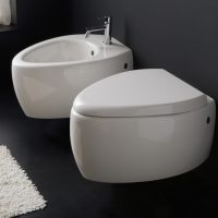 WC Scara