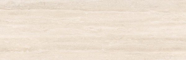 Classic Travertine Beige 24×74