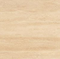 Classic Travertine Brown 24x74
