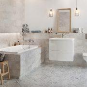 Concrete Style 3