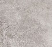 Concrete Style Grey 20×60