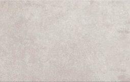Concrete Style Light Grey 20x60