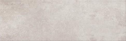 Concrete Style Light Grey 20×60