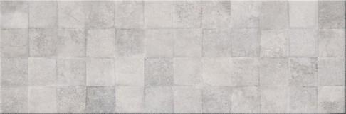 Concrete Style Structure 20×60