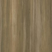 Dlažba Ambio PP207 Brown 33,3×33,3