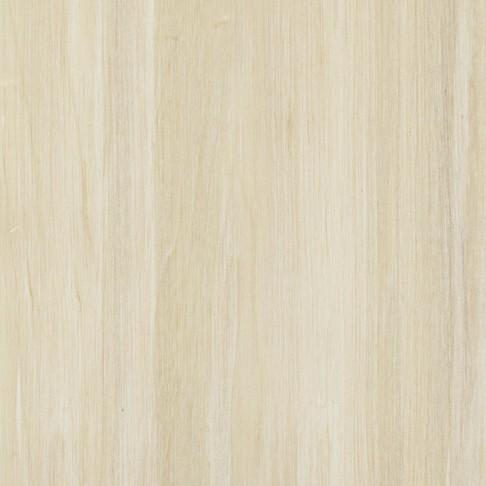 Dlažba Ambio PP207 Cream 33,3×33,3