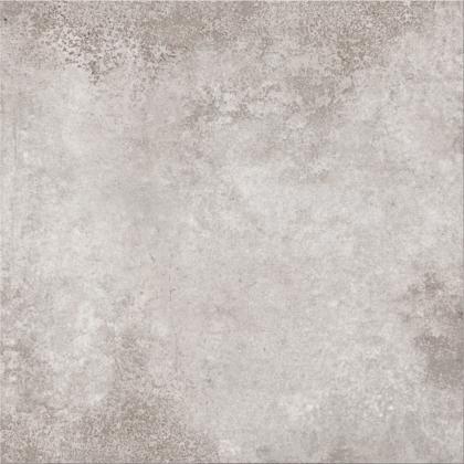 Dlažba Concrete Style 42×42