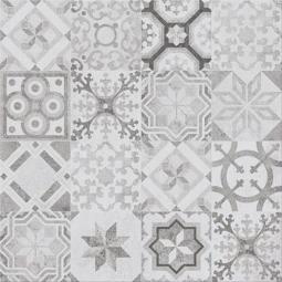 Dlažba Concrete Style Patchwork 42x42