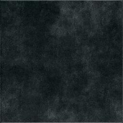 Dlažba Rako Černá 33,3x33,3