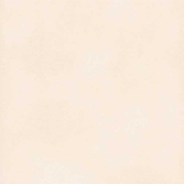 Dlažba Rako Béžová 33,3×33,3