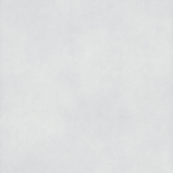 Dlažba Rako Bílá 33,3×33,3